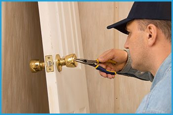Beaverton Lock & Locksmith Beaverton, OR 503-837-3025